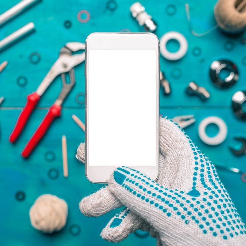 plumbing-app-for-mobile-phones-mock-up.jpg